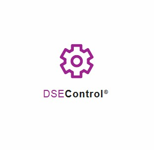 DSEControl - Control Systems for Vehicles and Machinery