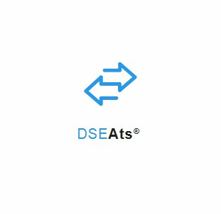 DSEAts - Auto Transfer Switch Control Modules