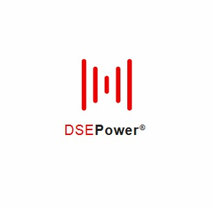 DSEPower - Battery Chargers