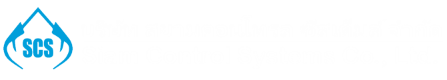 Siam Control Systems Co., Ltd.